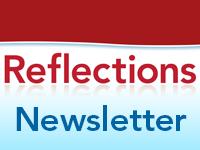 Galen Newsletter Issue 17