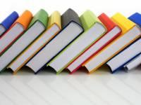2015 Booklists