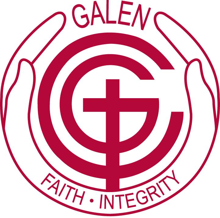 GalenLogo