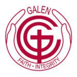 Galen Catholic College