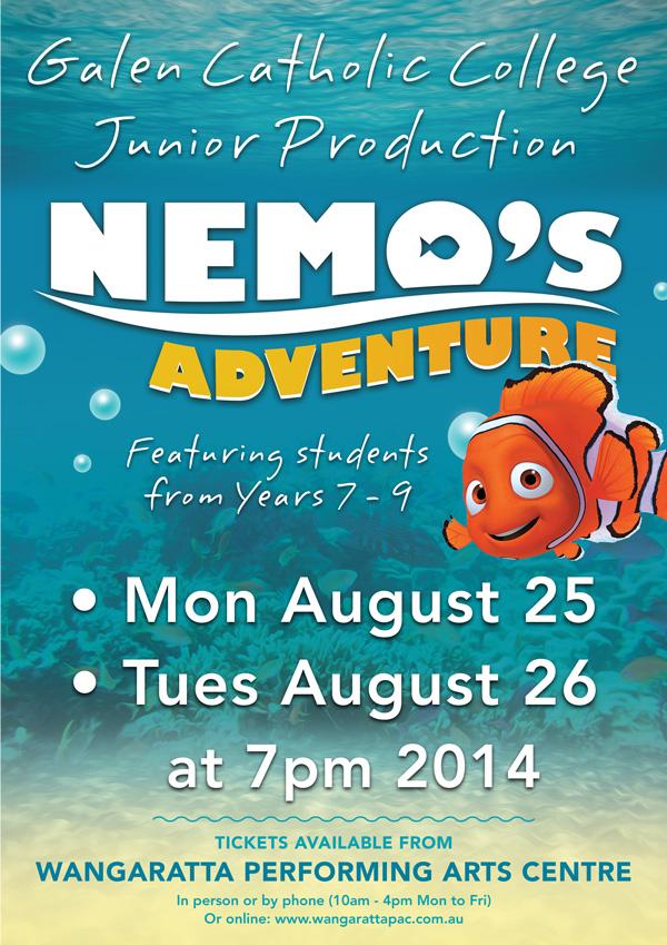 Nemo'sAdventurePosterWeb