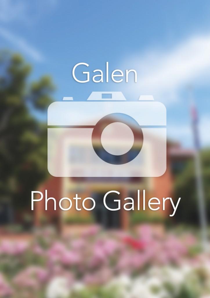 PhotoGalleryPic
