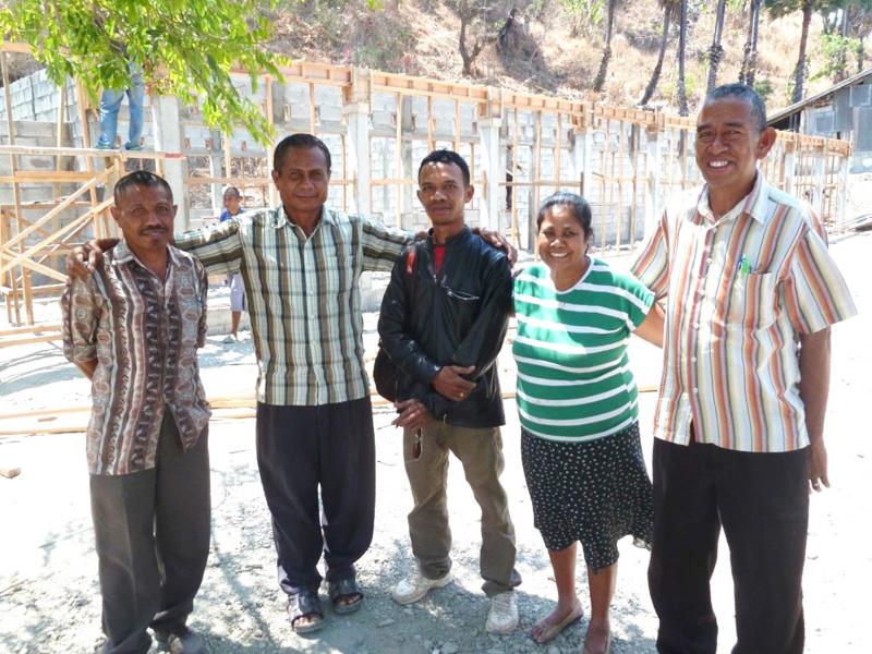 Timor1
