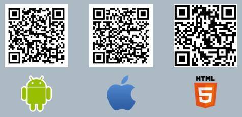 AppQRcodes