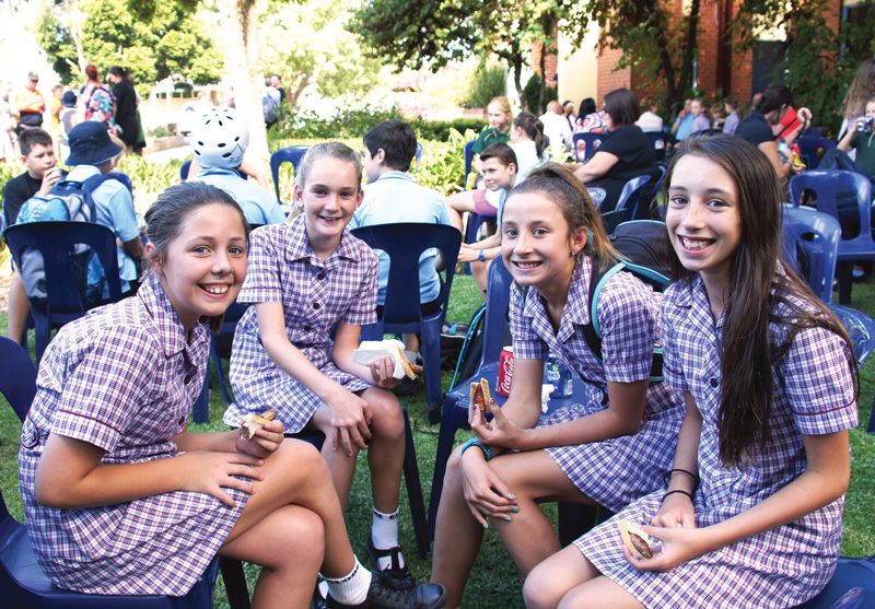 Year7OpenAfternoon2